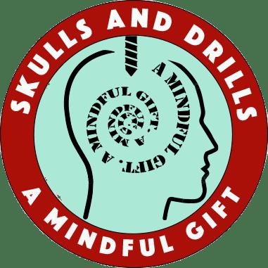 Skulls and Drills
